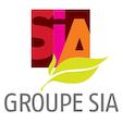 Groupe SIA
